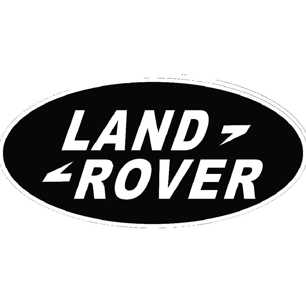 MIDCar Land Rover de ocasión en Madrid Torrejón de Ardoz
