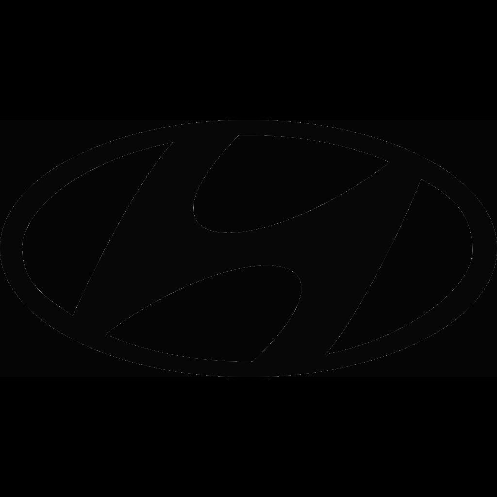 MIDCar Hyundai de ocasión en Madrid Torrejón de Ardoz
