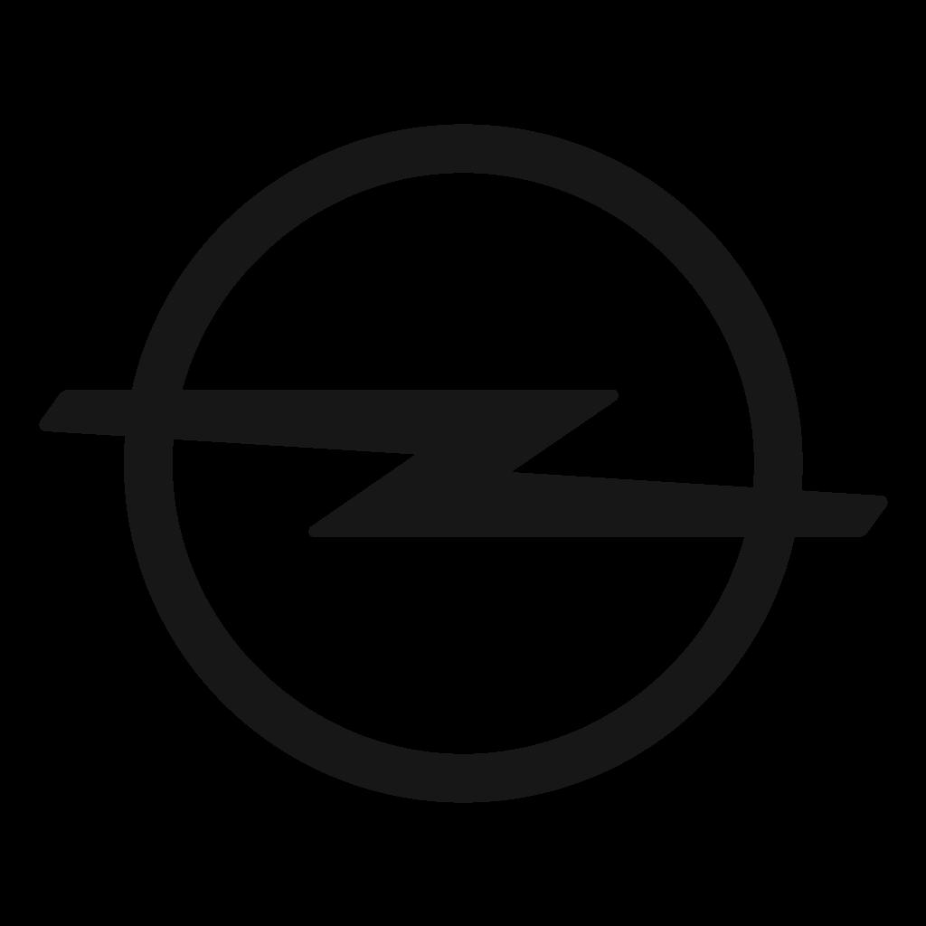 MIDCar Opel de ocasión en Madrid Torrejón de Ardoz