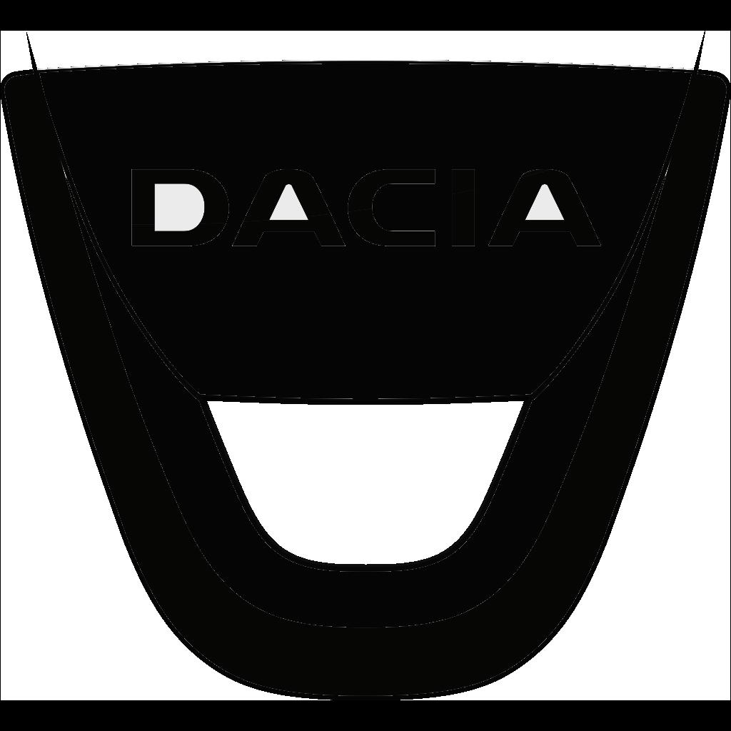 MIDCar Dacia de ocasión en Madrid Torrejón de Ardoz