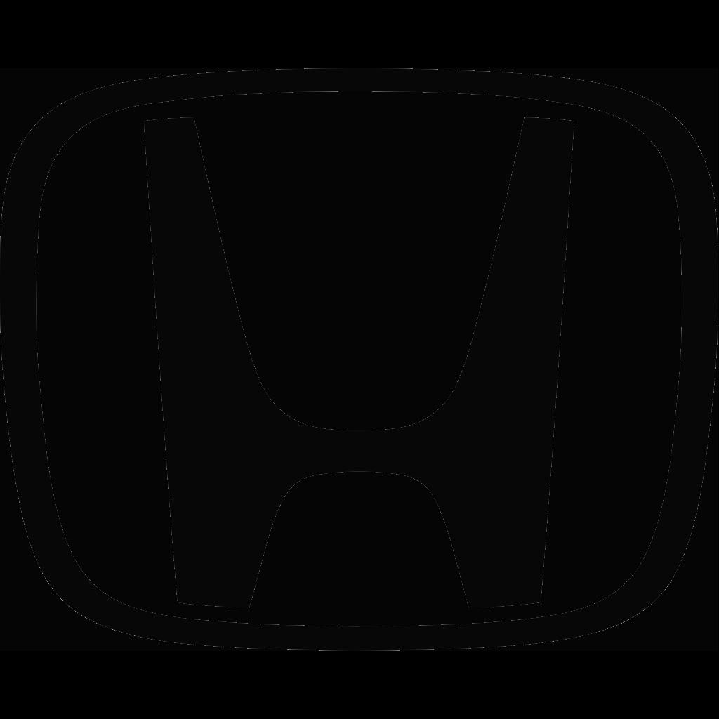 MIDCar Honda de ocasión en Madrid Torrejón de Ardoz