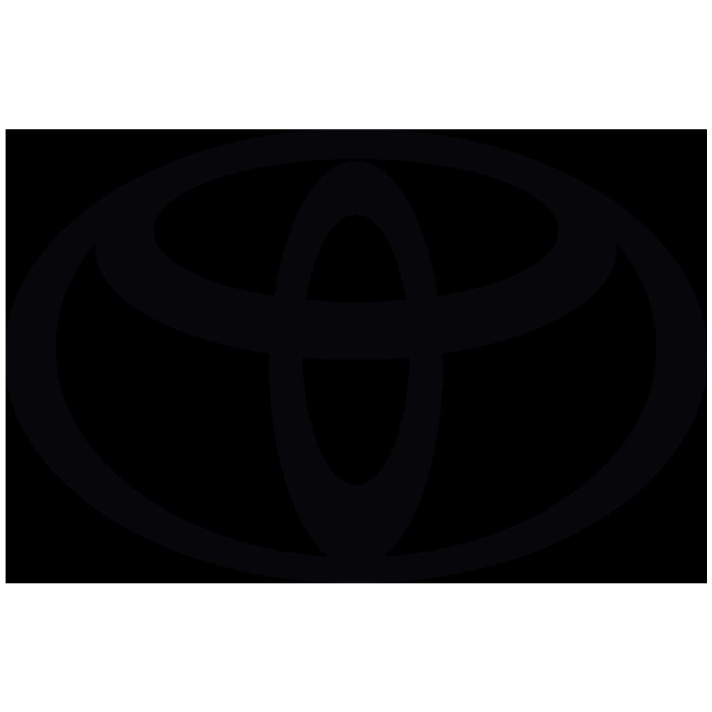 MIDCar Toyota de ocasión en Madrid Torrejón de Ardoz