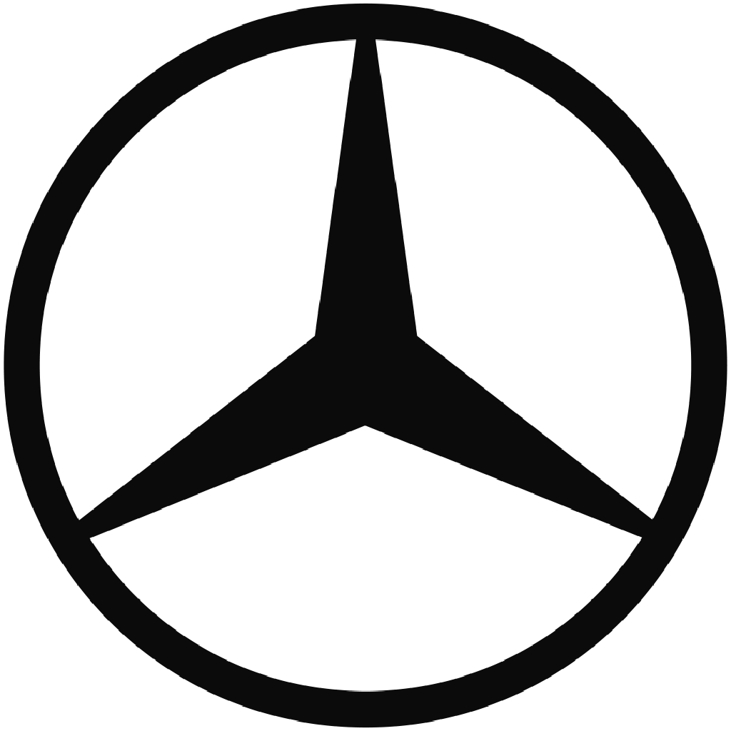MIDCar Mercedes Benz de ocasión en Madrid Torrejón de Ardoz