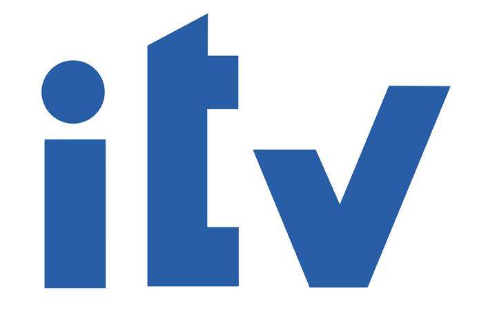 Dos de cada diez vehículos no superaron la ITV a la primera en 2016