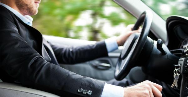 Cambios en 2018 para todos los conductores