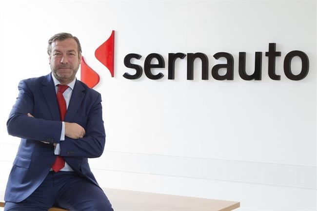 sernauto pide al Gobierno prudencia y moderación en los mensajes que se lanzan sobre el diésel