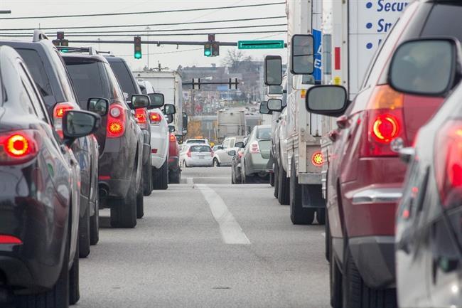 el precio de los coches sube un 0,7% en el último año