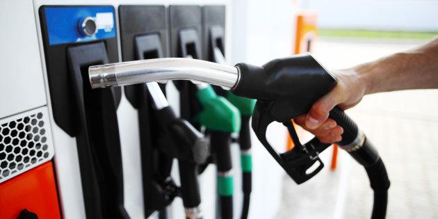 guía para aclararte con el cambio de etiquetado en las gasolineras