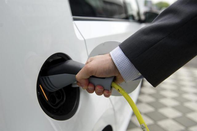 El lado oscuro del coche eléctrico que nadie había previsto