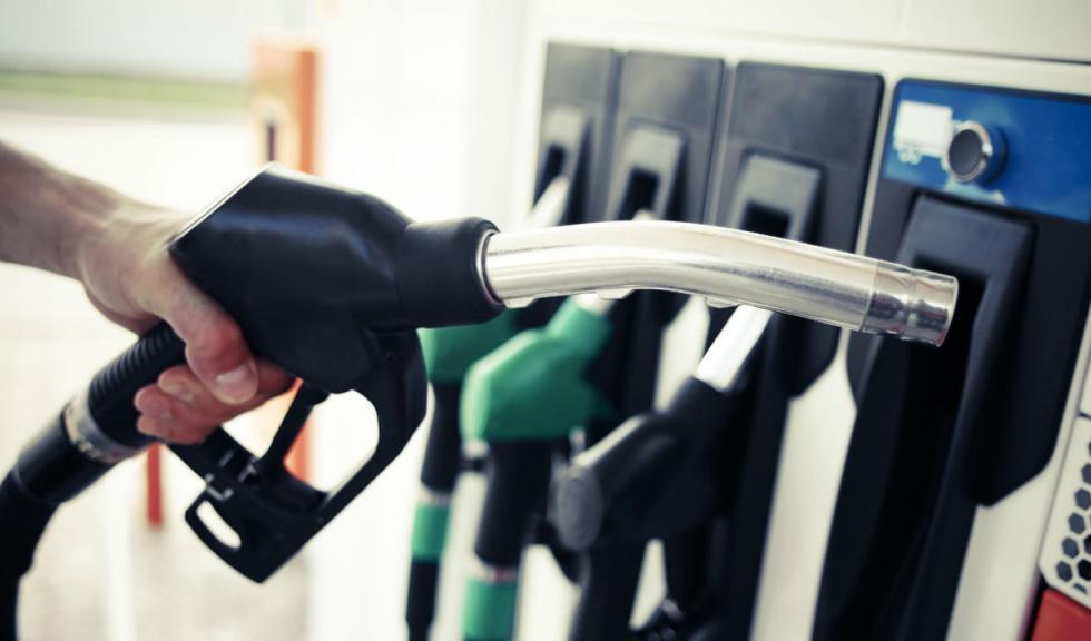 El Gobierno retira la prohibición a los coches diésel a partir de 2040