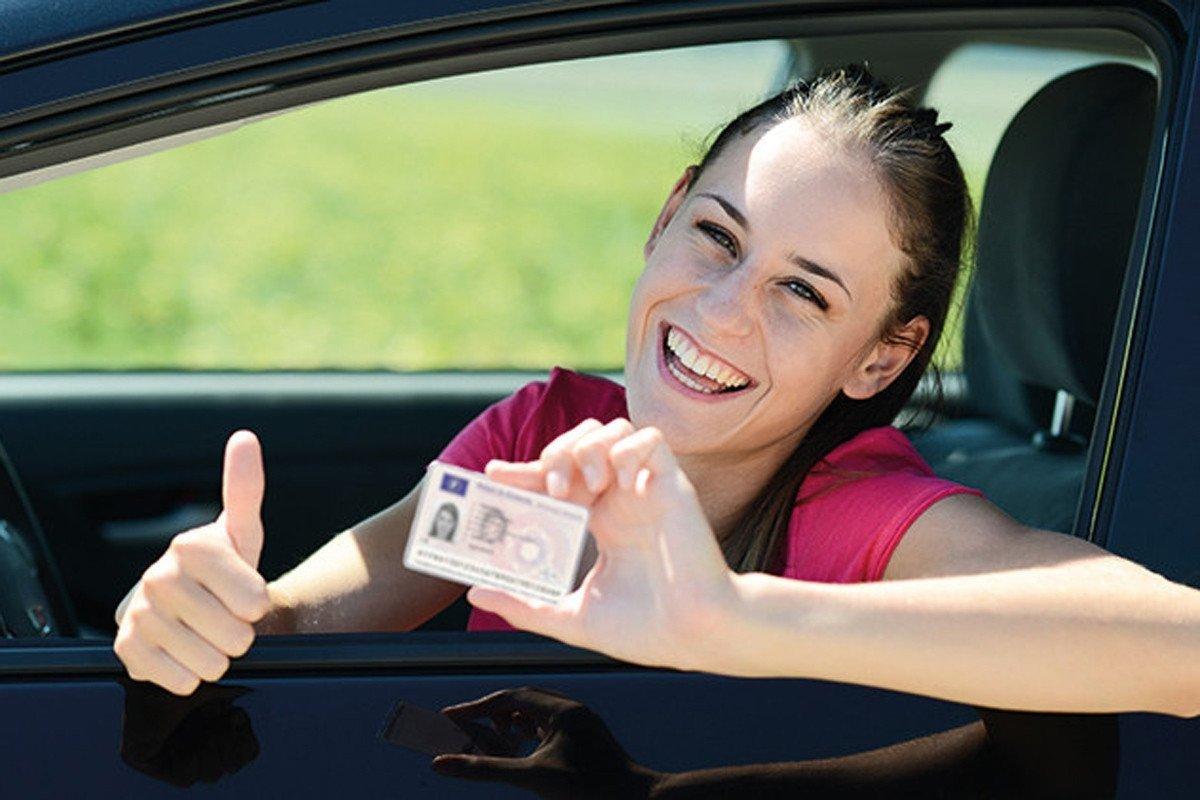 trafico te avisa si tu carnet de conducir esta caducado
