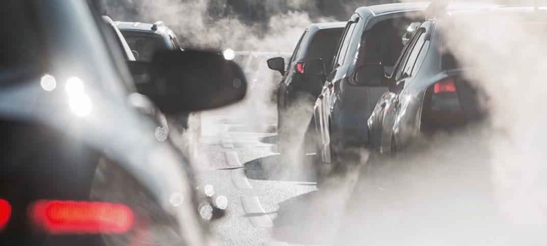 Eso de prohibir coches de combustión ni hablar