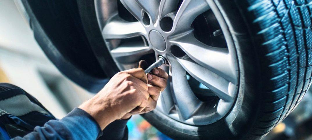 Qué señales te indican que debes cambiar los neumáticos