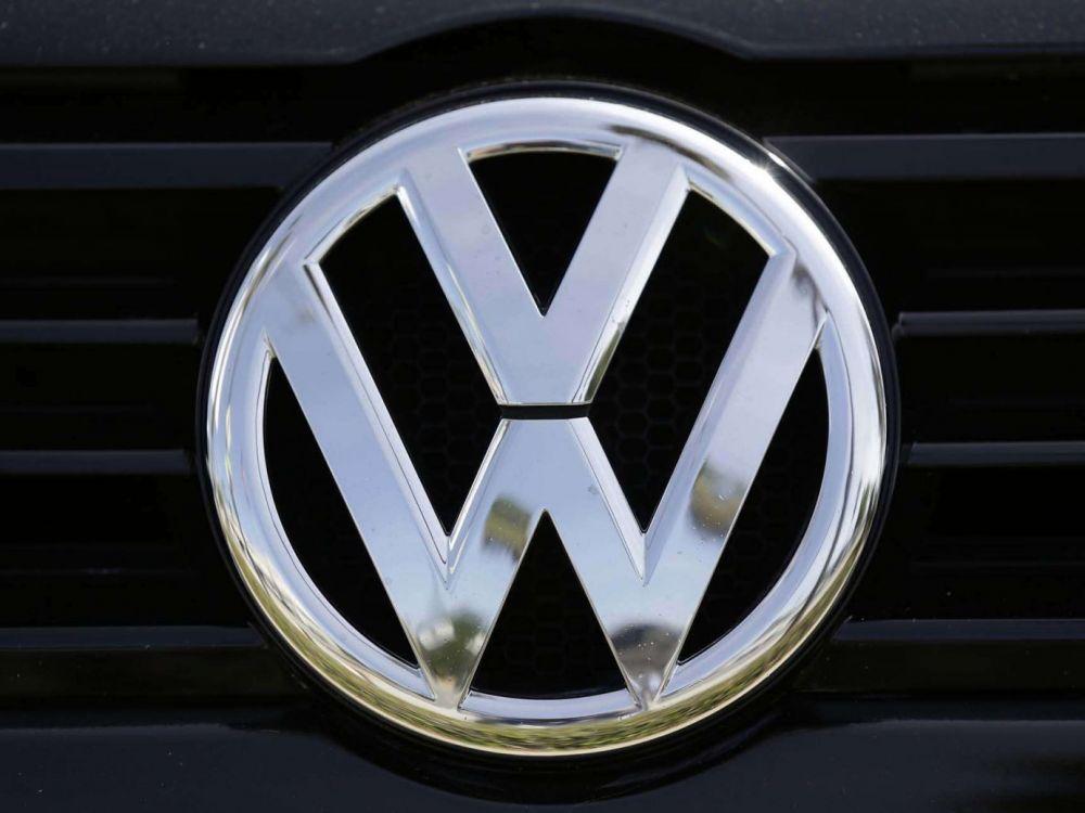 5 razones por las que comprar un volkswagen