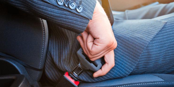 seguridad activa y pasiva de tu coche aprende a diferenciar