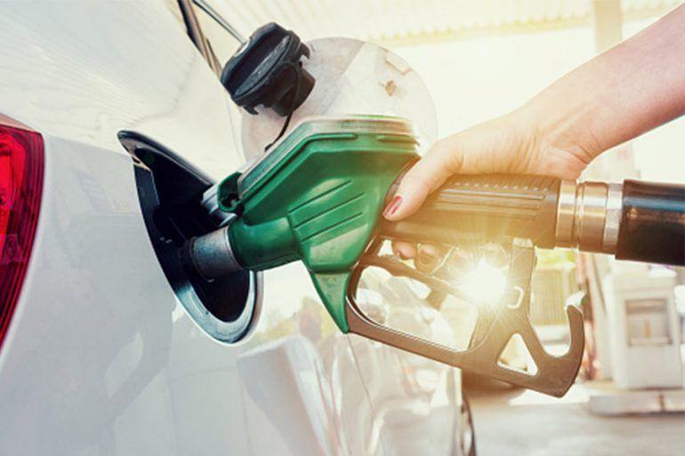 10 consejos para ahorrar combustible
