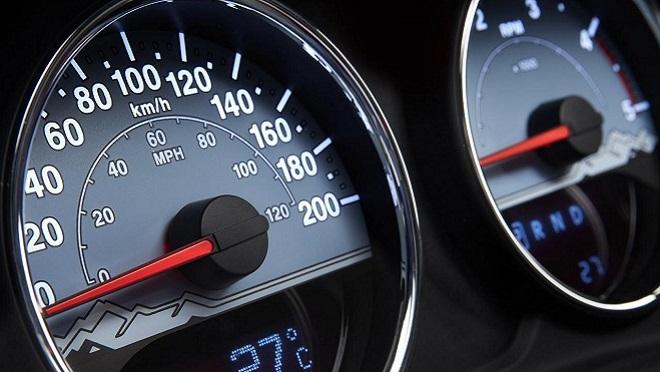 el kilometraje adecuado para comprar un coche de segunda mano